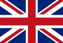 uk-flag_sqthb130x90.jpeg